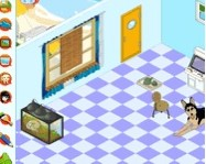 My new room 2 online